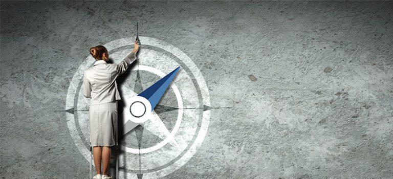 Der Einkommensschutz-Navigator: Für Vermittler geprüft