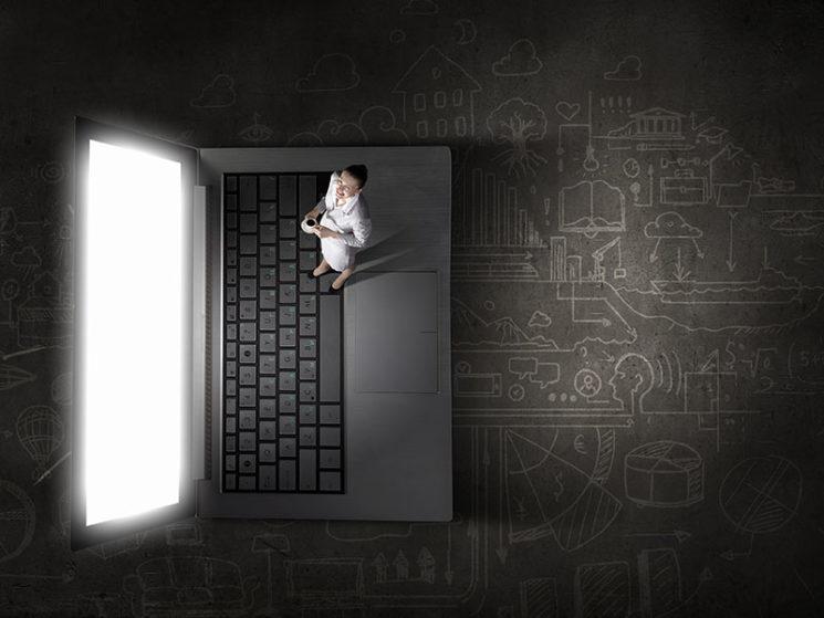 ConceptIF startet neue Verwaltungsplattform und neues Vermittlerportal