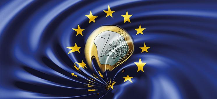 Insolvenzrisiko britischer Lebensversicherer bei Verlagerung nach Irland
