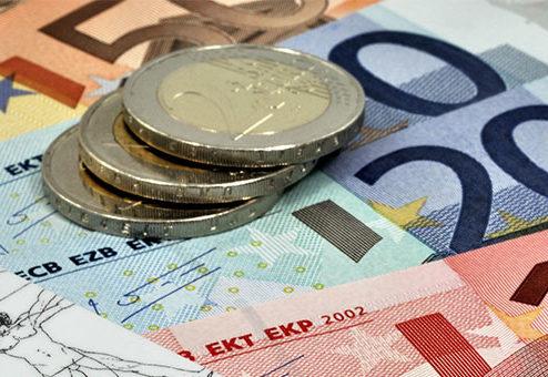 Zurich: Erweiterung des Fondsangebots um ESG-Investmentfonds