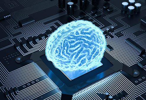 Zukunft Versicherungsbranche: Digitale Intelligenz statt menschlicher Expertise?