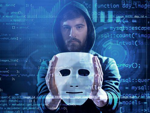 Verborgene Cyberrisiken treffen Versicherer und Versicherte
