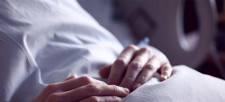 ottonova: neue Tarife für die Krankenhauszusatzversicherung