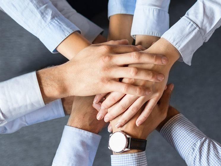 Sozialpartnermodell: Nürnberger und Metzler kooperieren