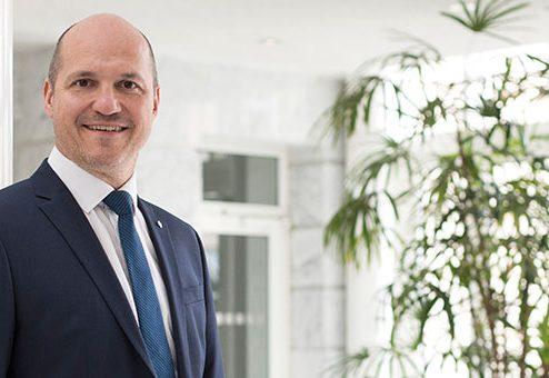Die Stuttgarter stellt neue Grundfähigkeitenpolice vor: Der GrundSchutz+