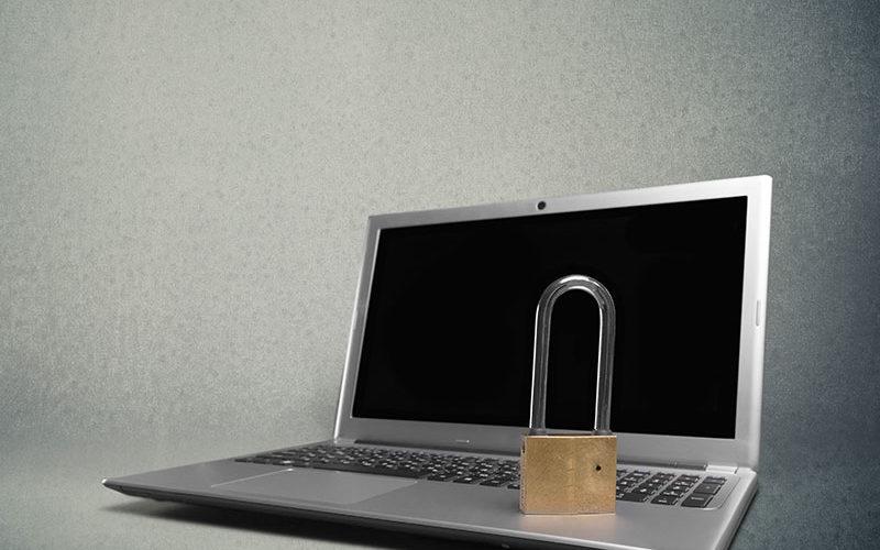 Hiscox Cyber-Risiko-Rechner schätzt finanzielle Risiken für Unternehmen ein