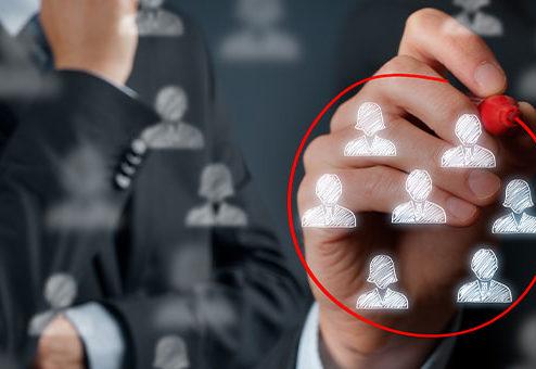 Smart InsurTech AG: Veränderungen im Vorstand