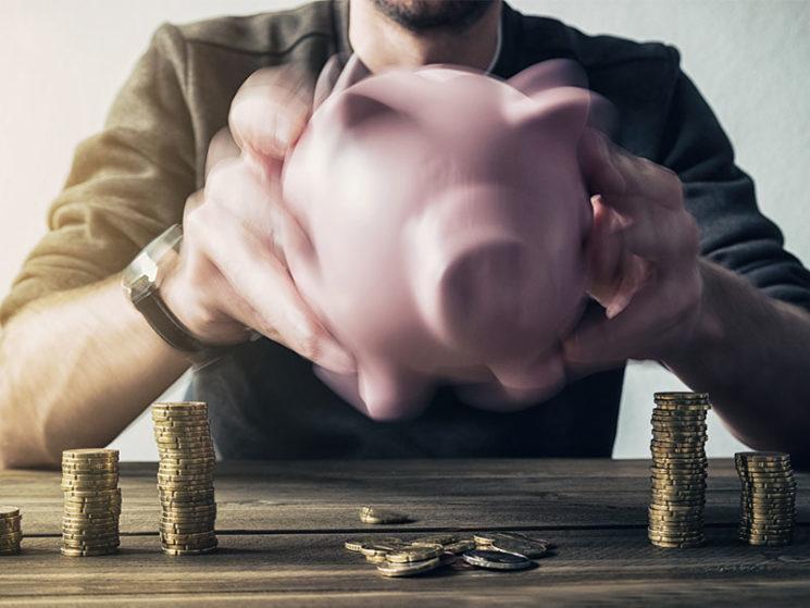 Riester-Rente: Forscher sehen dringenden Reformbedarf