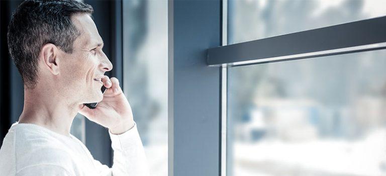 VHV ist neuer Partner der DUAL Deutschland GmbH