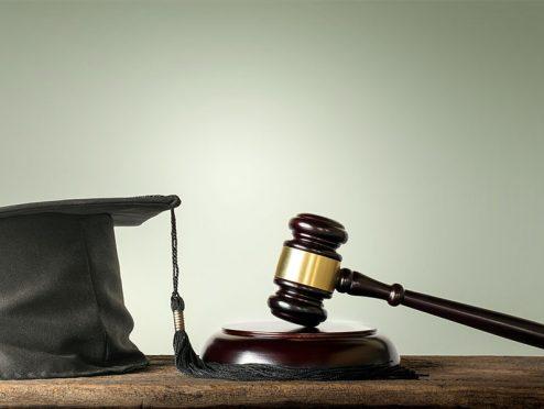 Scharia schützt vor Gläubigern, im Erbrecht sowie bei familienrechtlichen Ansprüchen