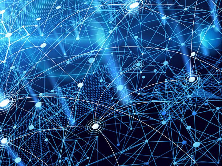 Concordia baut digitale Unterstützung weiter aus