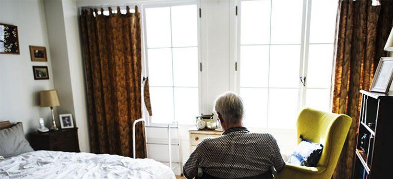 Pflege: Welche Versicherung zahlt was?