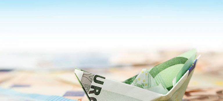 Basler erweitert Fondsauswahl