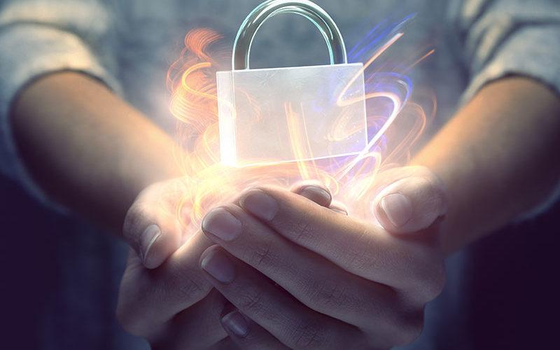 Basler und CyberDirekt geben Kooperation bekannt