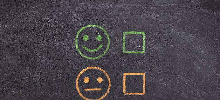 SMART COMPARE: Bewertung nach Verbraucherschutzkriterien