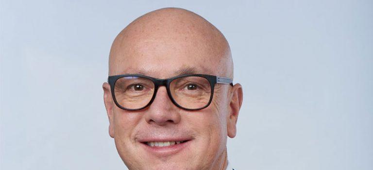 SIGNAL IDUNA: Torsten Uhlig neuer Vertriebsvorstand