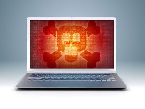 So können sich Unternehmen gegen Betrugsversuche schützen