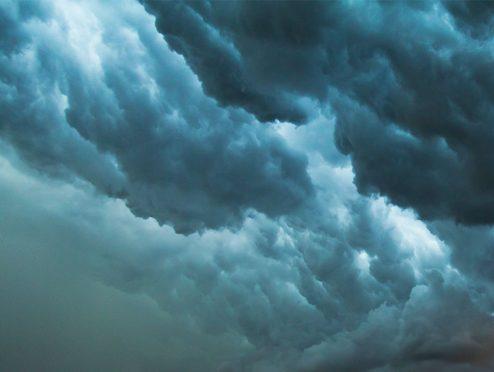 Pfingstunwetter: extreme Schäden verursachen hohe Kosten
