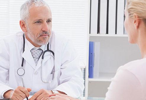 Gothaer: Neuer Service für Kunden mit allergischem Asthma