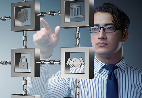 Cyber-Beratung: Makler wünschen Unterstützung