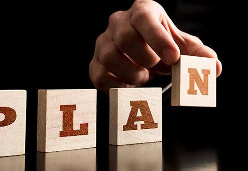Basler Exklusivvertrieb: Agenturberatung fördert Unternehmertum