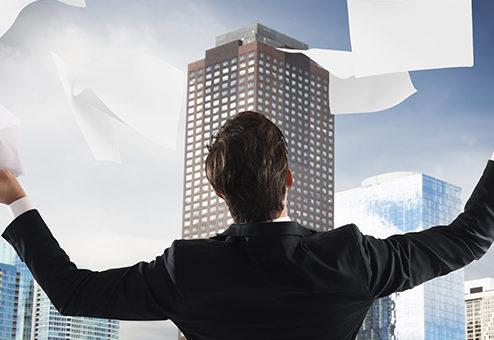 Maklermanagement der VKB investiert in digitale Services