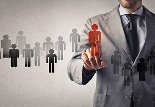 Guidewire: Mike Rosenbaum ist neuer CEO