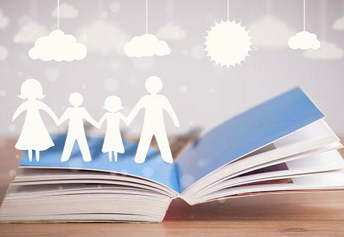 W&W brandpool investiert in familynet