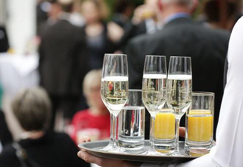 Swiss Life feiert Geburtstag: 125 Jahre erstklassiger Berufsunfähigkeitsschutz