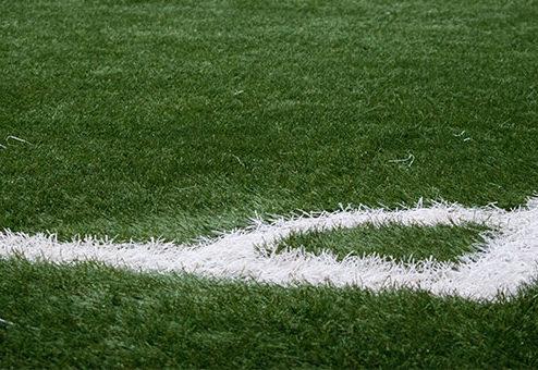 INTER: Neue Partnerschaften mit Malaika Mihambo und SC Paderborn 07