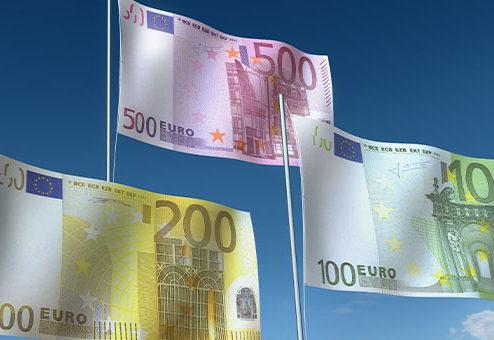 Verband deutscher Kreditplattformen gegründet