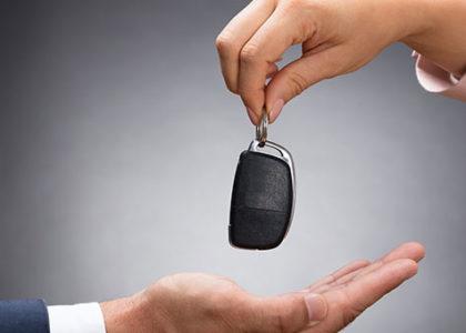 Carsharing: das Für und Wider