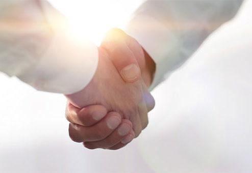 BMW Bank hat zwei neue Partner