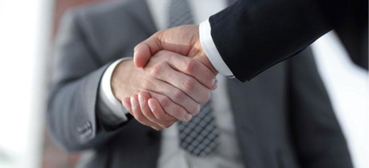 Kooperation zwischen Liechtenstein Life und Dimensional Fonds
