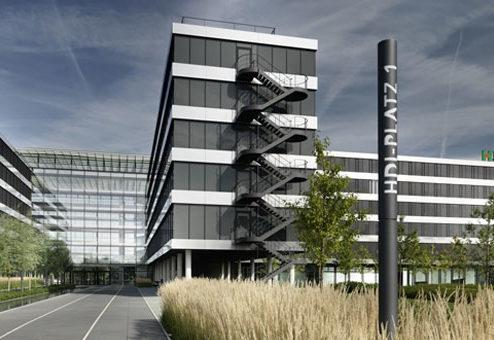 HDI Global SE: Yves Betz wird neues Vorstandsmitglied