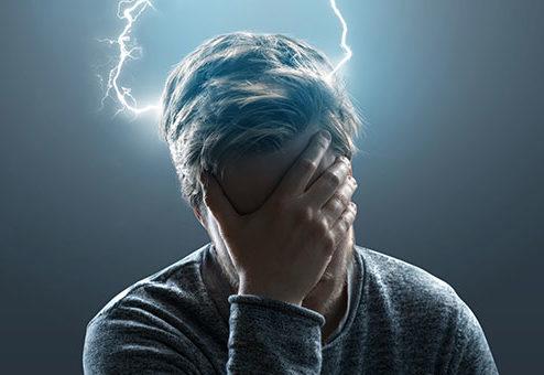 ottonova übernimmt Kosten der Migräne-App M-sense