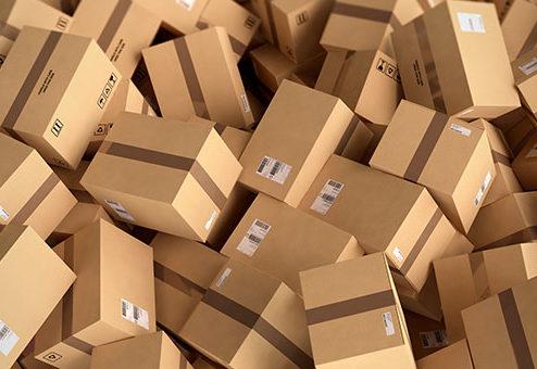 Steuerfalle privater Online-Verkauf