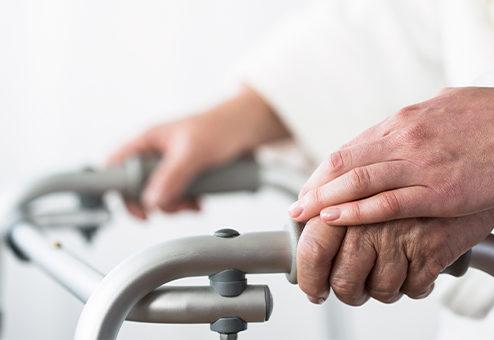 IVFP: Die besten Pflegetagegeldtarife 2019