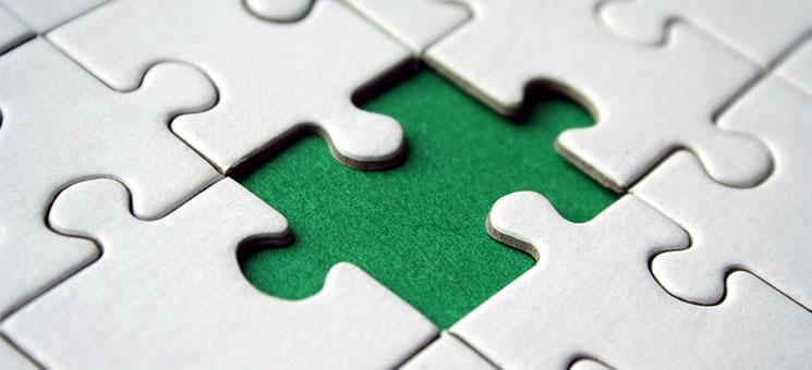 Digitales Marketing: Relevanz bewusst, Umsetzung gestaltet sich schwierig