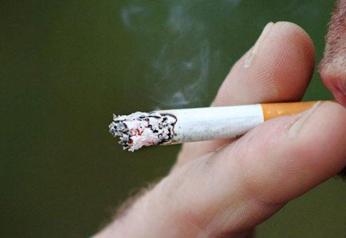RLV: Raucher zahlen drauf