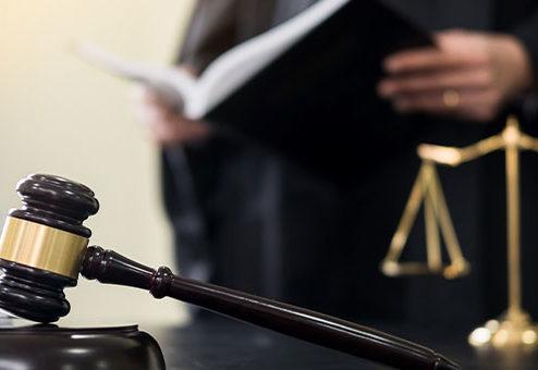 Verti: Rechtsstreit mit Verticus beigelegt