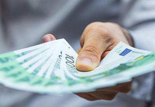 Gothaer Kranken und LVM-Krankenversicherung mit Beitragsrückerstattung