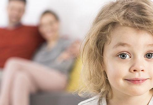 Familien-PHV im Check