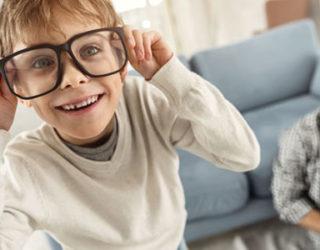 Die Grundfähigkeiten der Kinder absichern