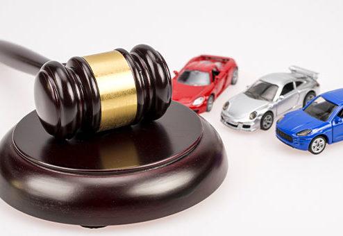 Verkäufer muss bei Gebrauchtwagen auf Mietwageneigenschaft hinweisen