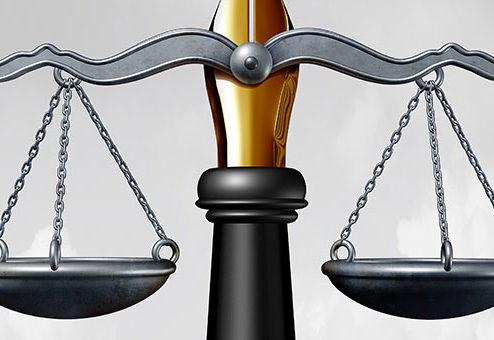 Indexselect: Allianz gewinnt gegen Verbraucherschützer