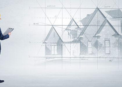 HDI bietet Schutz für Ausbauhäuser