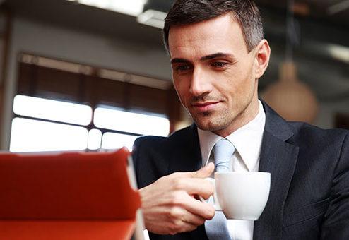 WWK bietet digitalen Beratungsprozess in der bAV
