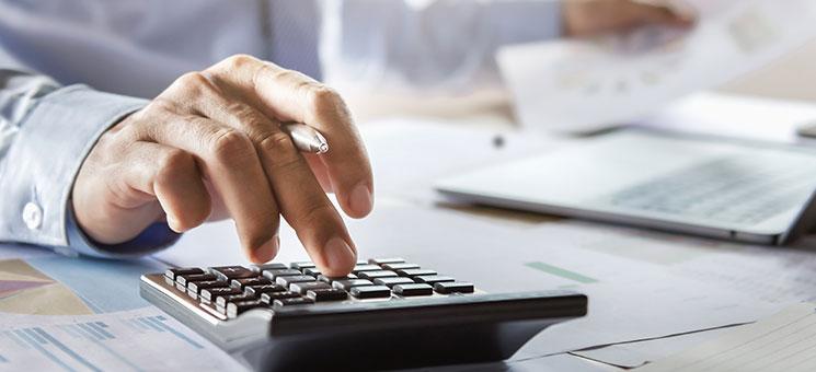 Vorsorgeaufwendungen von der Steuer absetzen