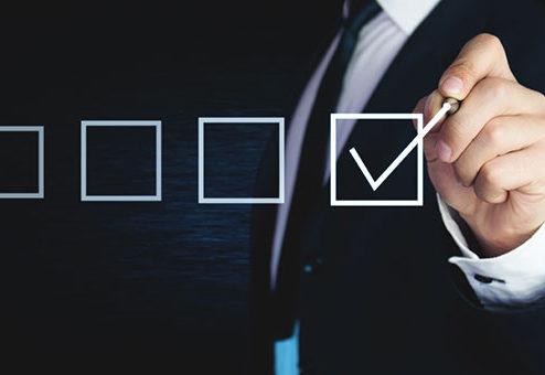 Die Bayerische: M&M-Office-Nutzer können BU online abschließen